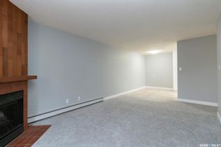 Photo 17: 324 310 Stillwater Drive in Saskatoon: Lakeview SA Residential for sale : MLS®# SK873611