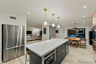 Photo 16: DEL CERRO House for sale : 3 bedrooms : 6251 Rockhurst Dr in San Diego