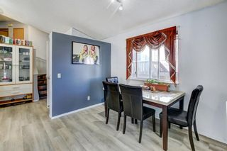 Photo 4: 27 Martinwood Road NE in Calgary: Martindale Detached for sale : MLS®# A1095419
