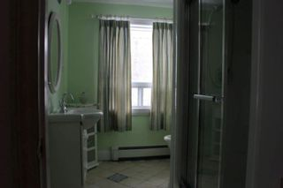 Photo 10: 5549 Livingstone Place in Halifax: 3-Halifax North Residential for sale (Halifax-Dartmouth)  : MLS®# 202113692