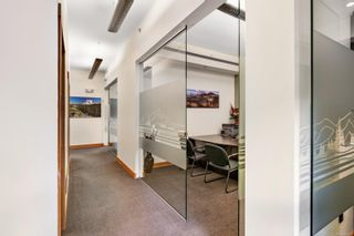 Photo 3: 5279 RUTHERFORD Rd in : Na North Nanaimo Office for sale (Nanaimo)  : MLS®# 869167