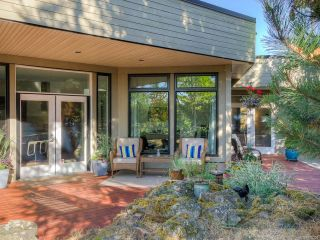 Photo 13: 3395 Rockhampton Rd in NANOOSE BAY: PQ Fairwinds House for sale (Parksville/Qualicum)  : MLS®# 770225