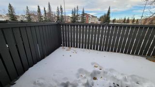 Photo 17: 38 7172 Coach Hill Road SW in Calgary: Coach Hill Row/Townhouse for sale : MLS®# A1059629