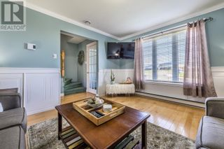Photo 7: 38 Olympic Drive in Mount Pearl: House for sale : MLS®# 1237260