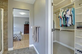Photo 26: 145 TREMBLANT Place SW in Calgary: Springbank Hill Detached for sale : MLS®# A1024099