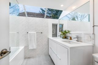 Photo 18: 3651 W 48TH Avenue in Vancouver: Southlands House for sale (Vancouver West)  : MLS®# R2566857