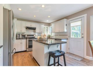 """Photo 6: 21071 43A Avenue in Langley: Brookswood Langley House for sale in """"Cedar Ridge"""" : MLS®# R2601506"""