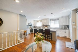 Photo 20: 1273 STEEPLE Drive in Coquitlam: Upper Eagle Ridge House for sale : MLS®# R2556495