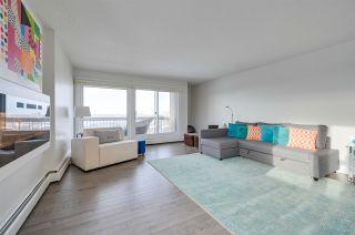 Photo 5: 1404 9737 112 Street in Edmonton: Zone 12 Condo for sale : MLS®# E4236978
