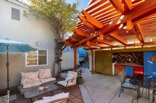 Photo 17: KENSINGTON House for sale : 2 bedrooms : 4383 Van Dyke in San Diego
