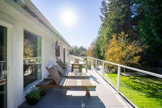 Photo 22: 4794 Amblewood Dr in : SE Broadmead House for sale (Saanich East)  : MLS®# 860189