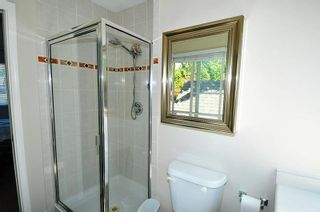 """Photo 21: 1 21801 DEWDNEY TRUNK Road in Maple Ridge: West Central Townhouse for sale in """"SHERWOOD"""" : MLS®# R2612750"""