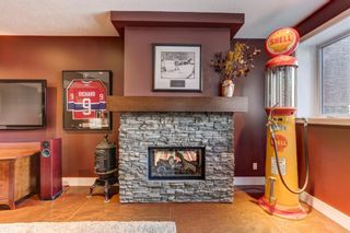 Photo 31: 6310 BOW Crescent NW in Calgary: Bowness Detached for sale : MLS®# A1088799
