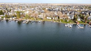 Photo 10: 608 West Chestermere Drive: Chestermere Residential Land for sale : MLS®# A1106282