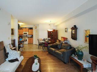 Photo 9: 303 110 Armistice Way in Saskatoon: Nutana S.C. Residential for sale : MLS®# SK871378