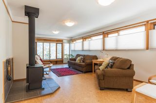 Photo 35: 1224 SELBY STREET in Nelson: House for sale : MLS®# 2461219