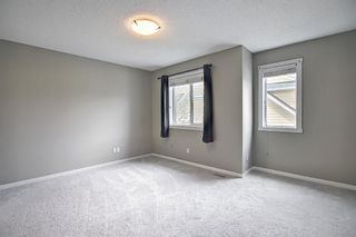 Photo 29: 525 Mckenzie Towne Close SE in Calgary: McKenzie Towne Row/Townhouse for sale : MLS®# A1107217