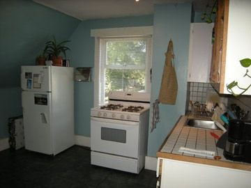 Photo 2: Photos: 2749 CAROLINA Street in Vancouver: Mount Pleasant VE House for sale (Vancouver East)  : MLS®# V790196