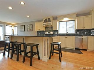 Photo 6: 4155 Roy Pl in VICTORIA: SW Northridge House for sale (Saanich West)  : MLS®# 745866