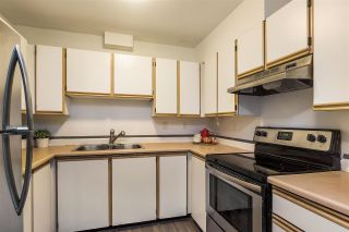 "Photo 10: 201 11671 FRASER Street in Maple Ridge: East Central Condo for sale in ""Belmar Terrace"" : MLS®# R2236926"