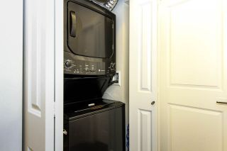 "Photo 22: 210 210 LEBLEU Street in Coquitlam: Maillardville Condo for sale in ""MACKIN PARK"" : MLS®# R2078087"