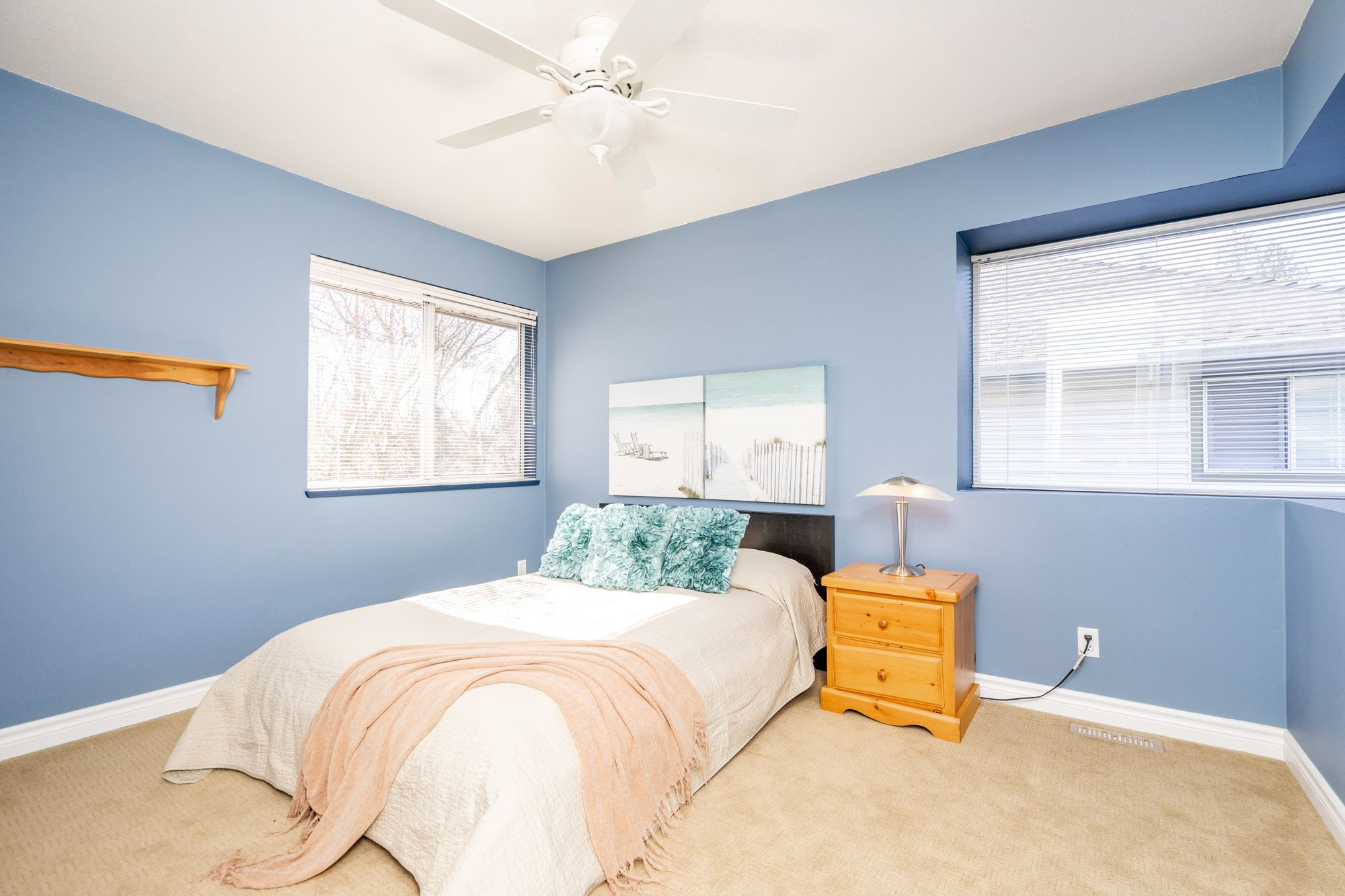 """Photo 24: Photos: 8448 213 Street in Langley: Walnut Grove House for sale in """"Forest Hills"""" : MLS®# R2259409"""
