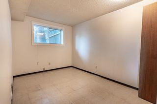Photo 15: 4016 Vance Place NW in Calgary: Varsity Semi Detached for sale : MLS®# A1142052