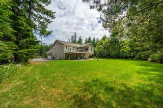 Photo 67: 873 Rivers Edge Dr in : PQ Nanoose House for sale (Parksville/Qualicum)  : MLS®# 879342