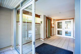 Photo 16: 310 1685 Estevan Rd in : Na Brechin Hill Condo for sale (Nanaimo)  : MLS®# 870032