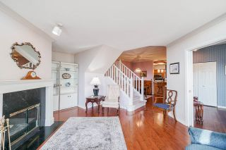 """Photo 5: 207 25 RICHMOND Street in New Westminster: Fraserview NW Condo for sale in """"FRASERVIEW"""" : MLS®# R2531528"""