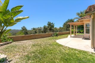 Photo 23: CARLSBAD EAST House for sale : 3 bedrooms : 3091 Paseo Estribo in Carlsbad