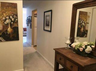 Photo 2: #404 - 1340 Duchess Avenue in West Vancouver: Ambleside Condo for sale : MLS®# R2585670
