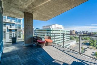 Photo 31: 905 530 12 Avenue SW in Calgary: Beltline Apartment for sale : MLS®# A1120222