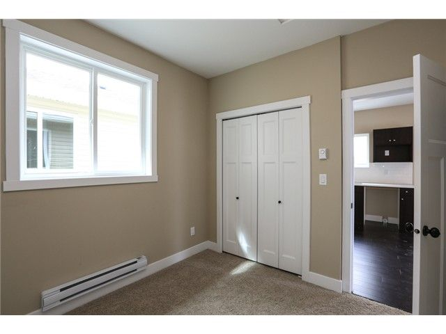 Photo 18: Photos: 1029 SALTER Street in New Westminster: Queensborough House for sale : MLS®# V1082705