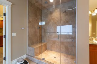 Photo 17: 131 Wentwillow Lane SW in Calgary: West Springs Detached for sale : MLS®# A1097582