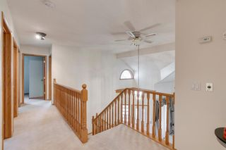 Photo 29: 160 Mt Robson Circle SE in Calgary: McKenzie Lake Detached for sale : MLS®# A1099361