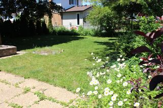 Photo 36: 746 Northwood Drive in Cobourg: House for sale : MLS®# 267464