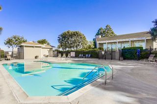 Photo 19: OCEANSIDE Condo for sale : 2 bedrooms : 722 Buena Tierra Way #366