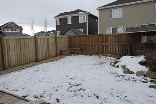 Photo 10: 192 Windford Park SW: Airdrie Detached for sale : MLS®# A1052403