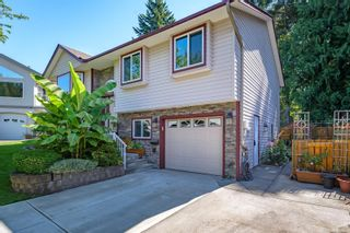 Photo 38: 2153 Anna Pl in : CV Courtenay East House for sale (Comox Valley)  : MLS®# 882703