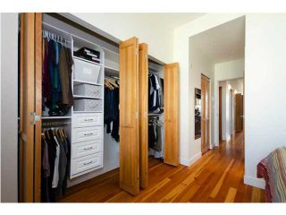 """Photo 7: 401 2515 ONTARIO Street in Vancouver: Mount Pleasant VW Condo for sale in """"ELEMENTS"""" (Vancouver West)  : MLS®# V881721"""
