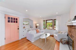 Photo 6: 1463 Finlayson Pl in VICTORIA: Vi Mayfair House for sale (Victoria)  : MLS®# 769328