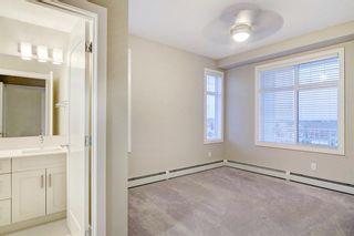 Photo 17: 404 200 Auburn Meadows Common SE in Calgary: Auburn Bay Apartment for sale : MLS®# A1151745