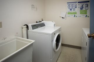 Photo 19: F6 11612 28 Avenue in Edmonton: Zone 16 Condo for sale : MLS®# E4238643