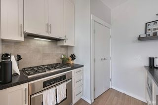 Photo 18: 2907 1189 MELVILLE Street in Vancouver: Coal Harbour Condo for sale (Vancouver West)  : MLS®# R2603117