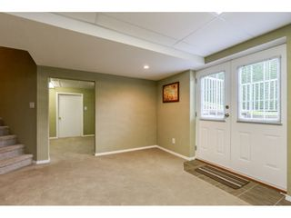 Photo 14: 35857 REGAL Parkway in Abbotsford: Abbotsford East House for sale : MLS®# R2414577