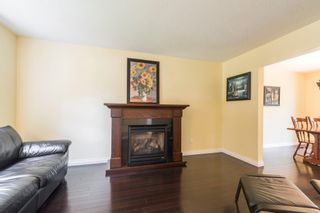 Photo 8: 20 Huron Drive in Brighton: House for sale : MLS®# 40124846