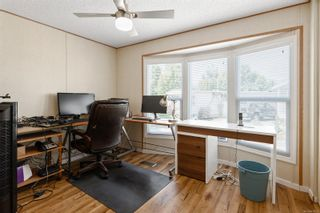 Photo 7: 37 80 Fifth St in : Na South Nanaimo Manufactured Home for sale (Nanaimo)  : MLS®# 879033