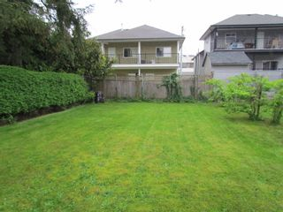Photo 10: 2581 MINTER ST in ABBOTSFORD: Central Abbotsford Condo for rent (Abbotsford)