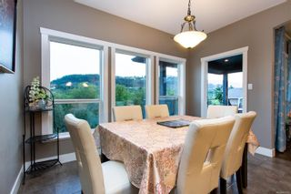 Photo 11: 497 Poets Trail Dr in Nanaimo: Na University District House for sale : MLS®# 883003